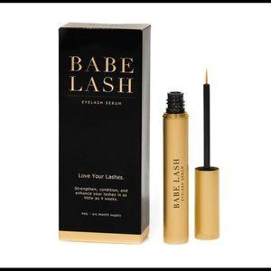 Babe Lash Makeup - Babe Lash Serum